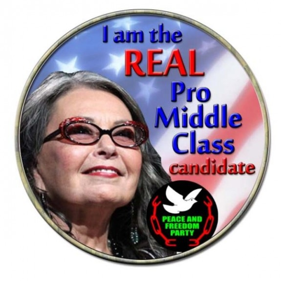 real-middle-class-candidate