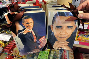 AP_obama_book_face-_plastic300
