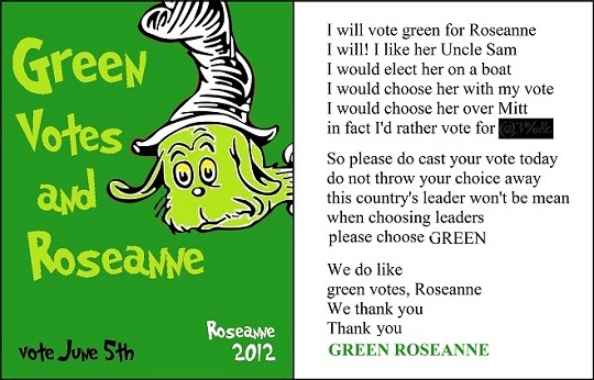 green-votes-roseanne