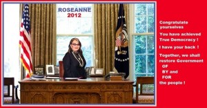 oval-office