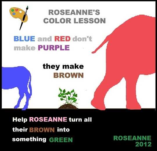 roseannes-color-lesson