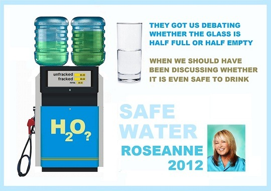 safe-water