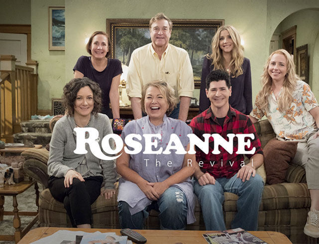ROSEANNE-the-revival