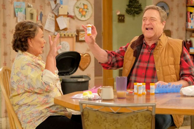 The-Hollywood-Reporter-roseanne