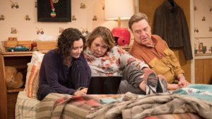 ABC 2018 Fall Schedule: 'Roseanne' Leads Tuesdays; 'Alec Baldwin Show,' 'DWTS' Spinoff Land Sunday Slots