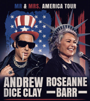 Roseanne-Dice-tour-2019